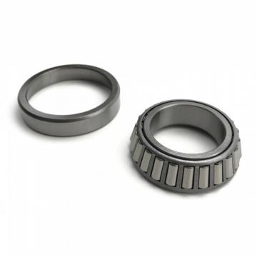 SKF 33019/Q Tapered Roller Bearing Full Assemblies