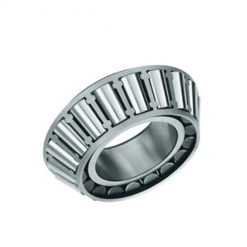 1.7700 in x 3.3100 in x 2.0800 in  Timken NP27583290UA1 Tapered Roller Bearing Full Assemblies