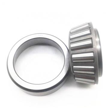 1.0625 in x 1.9800 in x 0.5800 in  NTN L44649/L44610 Tapered Roller Bearing Full Assemblies
