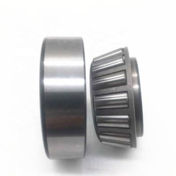 32 mm x 58 mm x 17 mm  NTN 320/32XX1 Tapered Roller Bearing Full Assemblies