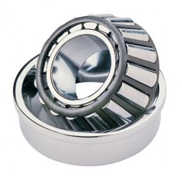 0.6875 in x 1.5700 in x 0.5750 in  NTN LM11749/LM11710 Tapered Roller Bearing Full Assemblies