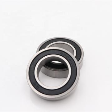Kaydon KC110CP0 Thin-Section Ball Bearings