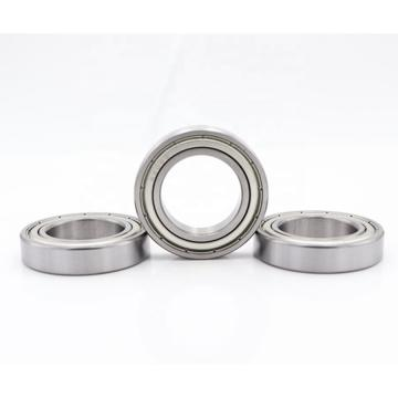 RBC KF070AR0 Thin-Section Ball Bearings
