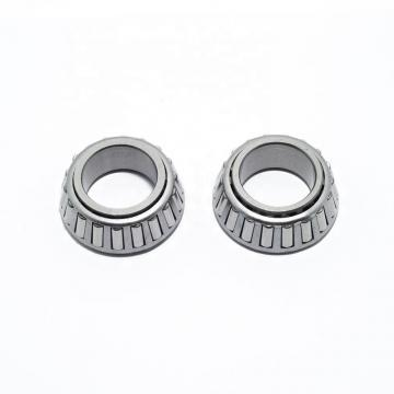 RBC SA035CP0 Thin-Section Ball Bearings