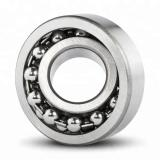 FAG 6215.2ZR.C4 Radial & Deep Groove Ball Bearings