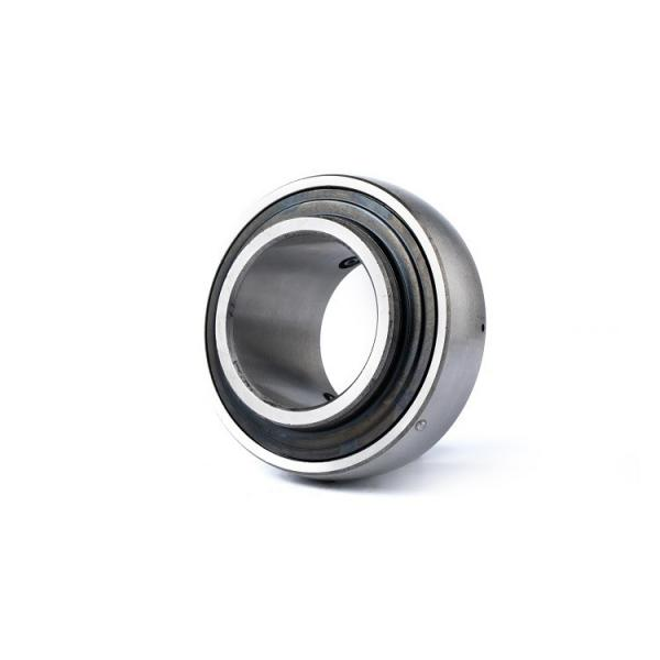 AMI SUE206-19FSAM1 Ball Insert Bearings #2 image