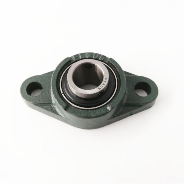 AMI UGAO309-27 Pillow Block Ball Bearing Units #5 image