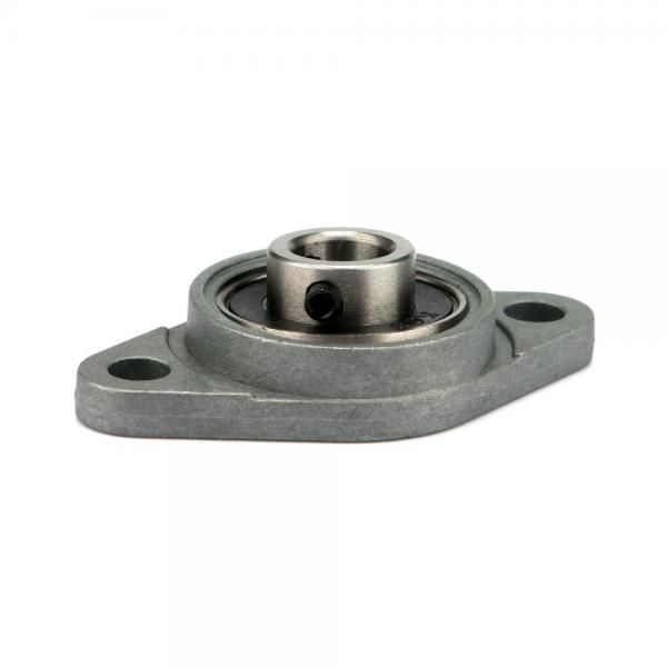 Link-Belt ER20-MHFFKTI Ball Insert Bearings #4 image