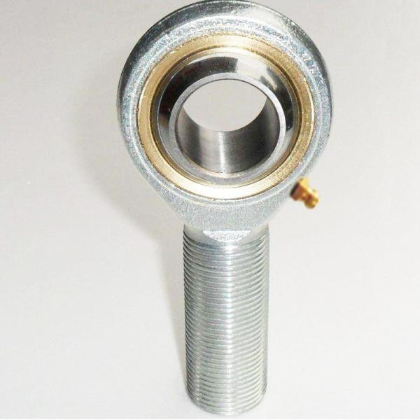 QA1 Precision Products MVML6 Bearings Spherical Rod Ends #4 image