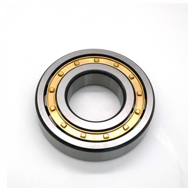 FAG NU1022-M1A-P5-S1-C4 Cylindrical Roller Bearings #4 image