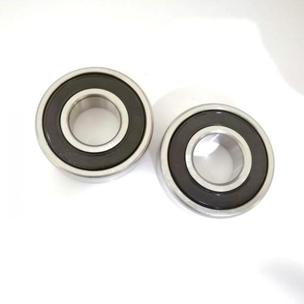General 6012-ZZ C3 Radial & Deep Groove Ball Bearings #4 image