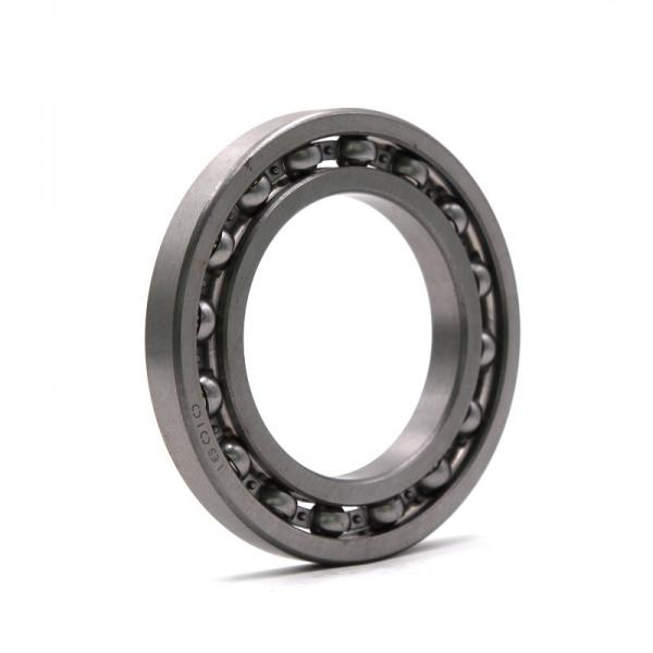 FAG 6002.2ZR.L38 Radial & Deep Groove Ball Bearings #1 image