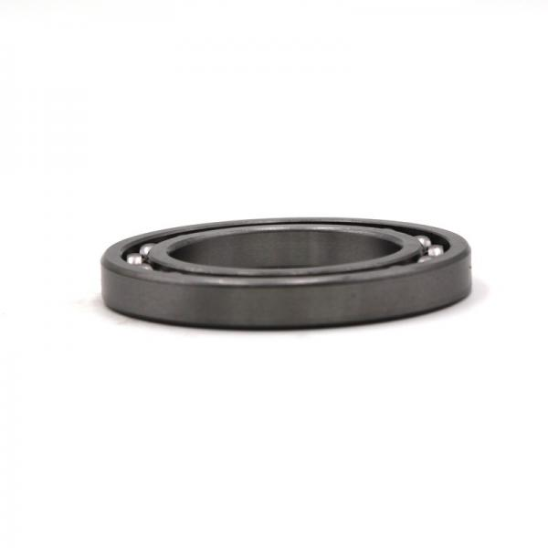 FAG 6021-C3 Radial & Deep Groove Ball Bearings #4 image