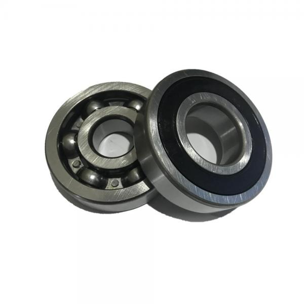 General 6012-ZZ C3 Radial & Deep Groove Ball Bearings #2 image