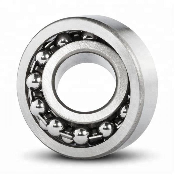 FAG 6021-C3 Radial & Deep Groove Ball Bearings #3 image